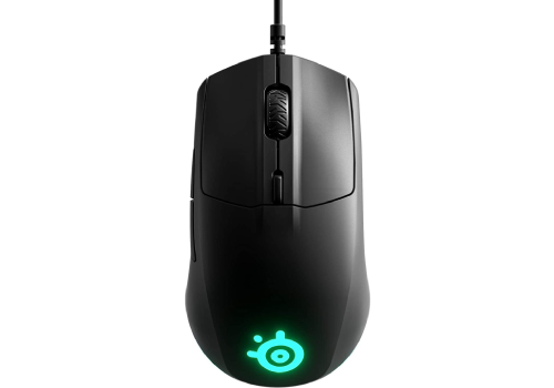 STEELSERIES RIVAL 3 RGB